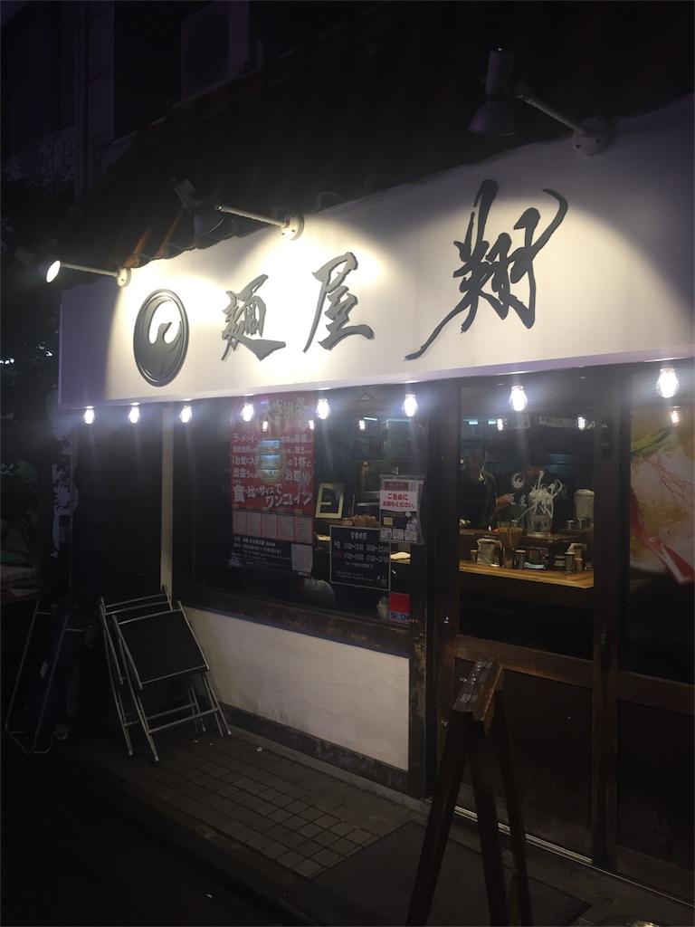 f:id:uenotakumi:20171029144538j:image