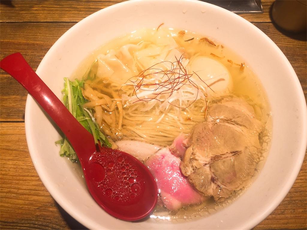 f:id:uenotakumi:20171029151439j:image