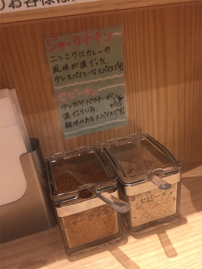 f:id:uenotakumi:20171029154935j:image