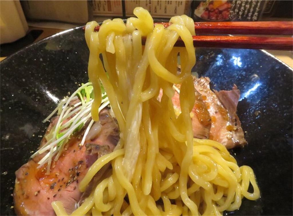 f:id:uenotakumi:20171105193550j:image