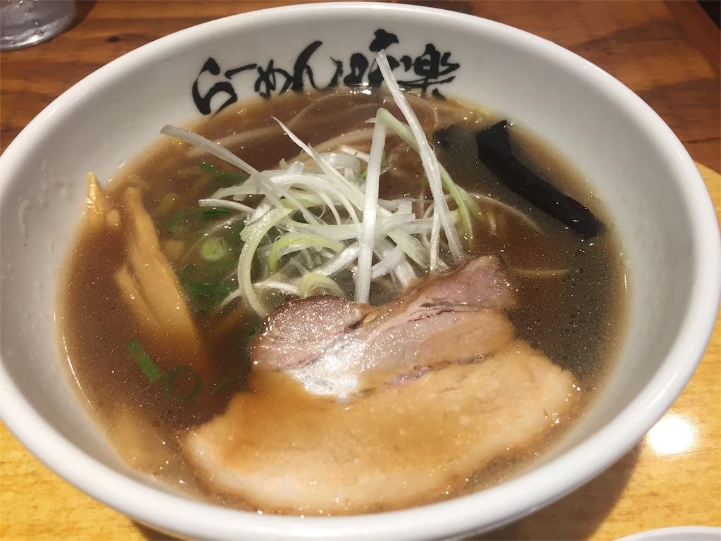 f:id:uenotakumi:20171106234039j:image
