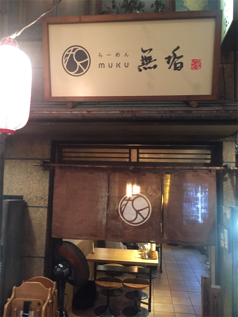 f:id:uenotakumi:20171106234415j:image