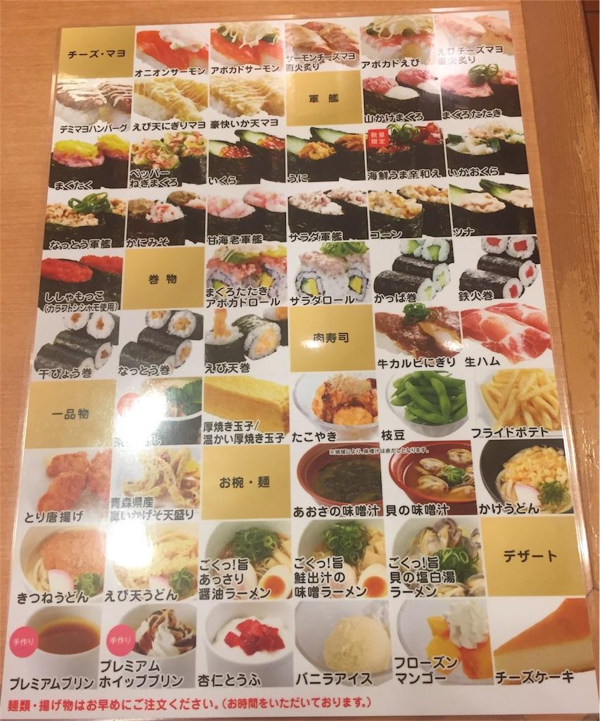 f:id:uenotakumi:20171110132211j:image