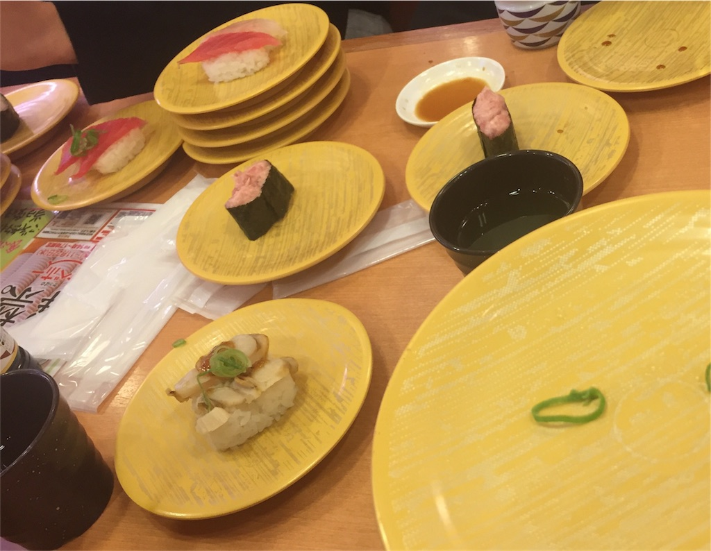 f:id:uenotakumi:20171113145420j:image