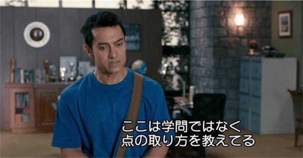 f:id:uenotakumi:20171113224547j:image