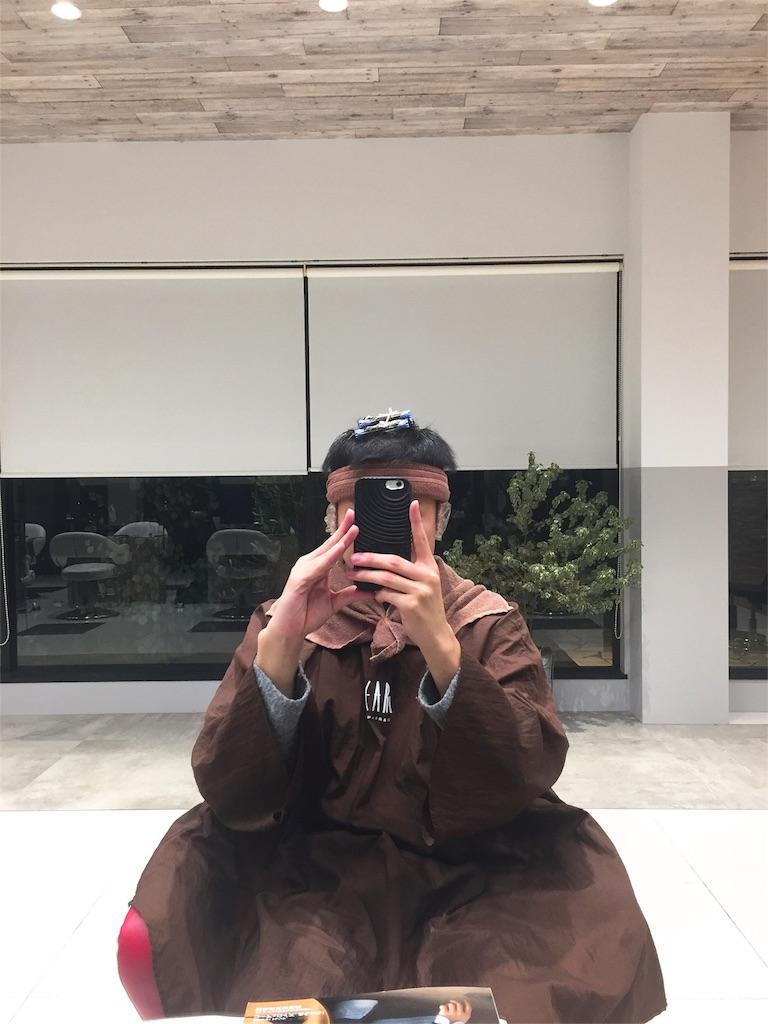 f:id:uenotakumi:20171120223143j:image