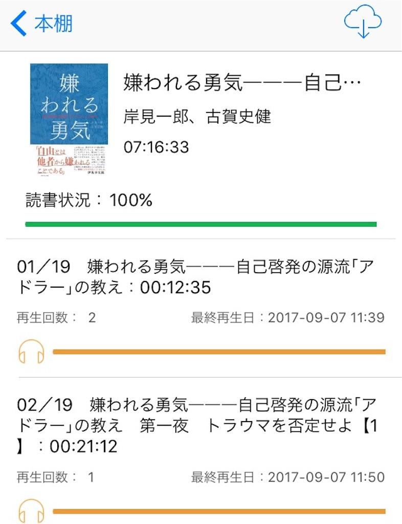 f:id:uenotakumi:20171123205605j:image