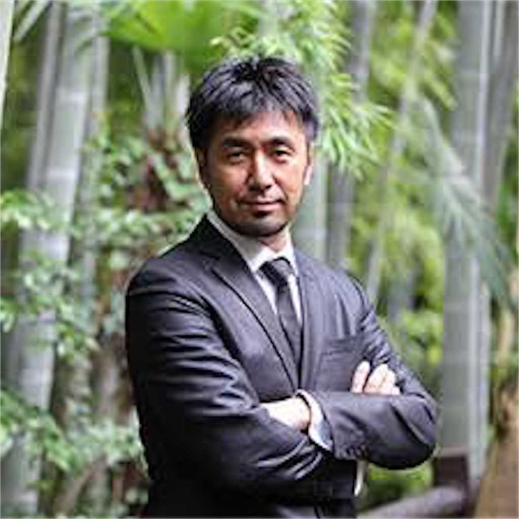 f:id:uenotakumi:20171125082516j:image