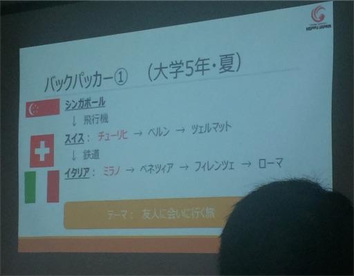 f:id:uenotakumi:20171129000642j:image