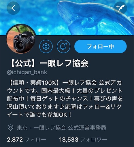 f:id:uenotakumi:20171130105303j:image