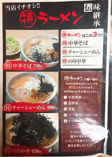 f:id:uenotakumi:20171130184232j:image