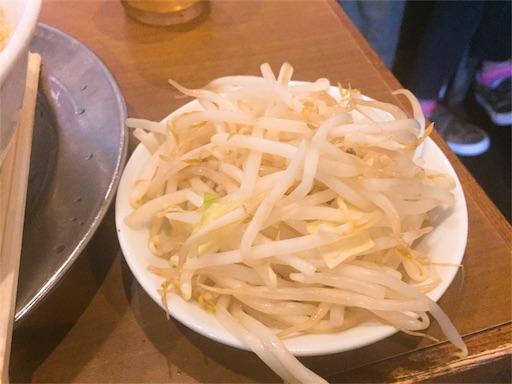 f:id:uenotakumi:20171130185059j:image