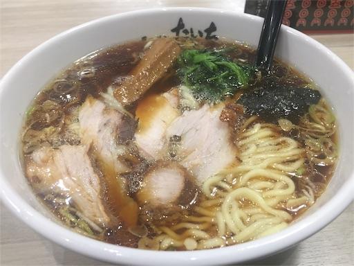 f:id:uenotakumi:20171130231143j:image