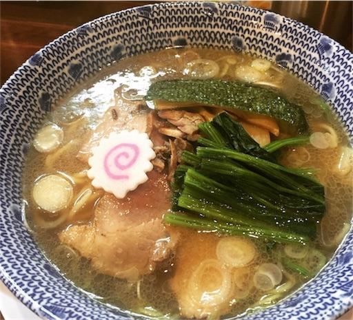 f:id:uenotakumi:20171130232755j:image