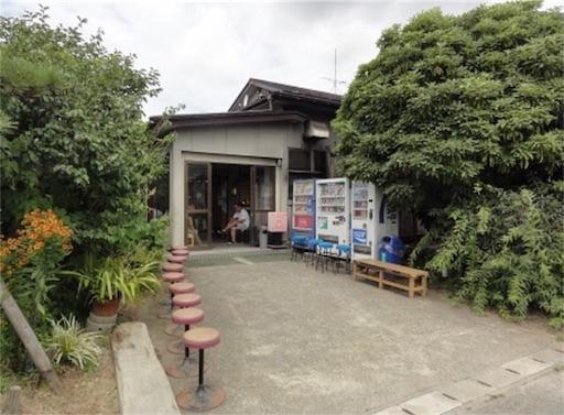 f:id:uenotakumi:20171201114748j:image