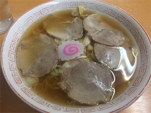 f:id:uenotakumi:20171202003309j:image