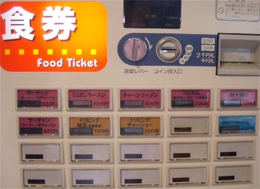 f:id:uenotakumi:20171202011059j:image