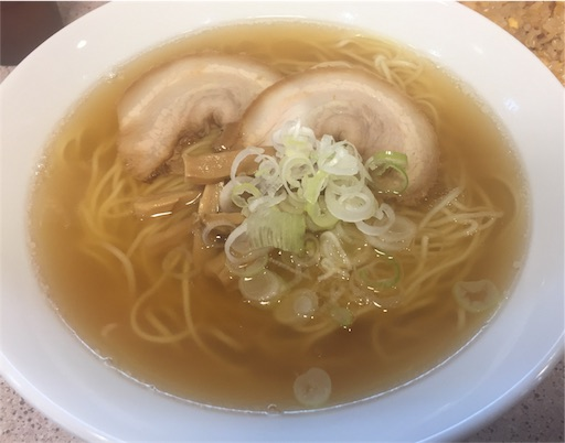 f:id:uenotakumi:20171202012008j:image