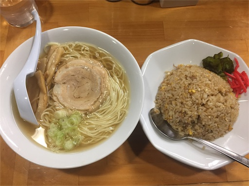 f:id:uenotakumi:20171202013427j:image