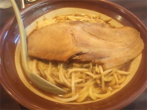 f:id:uenotakumi:20171202104215j:image