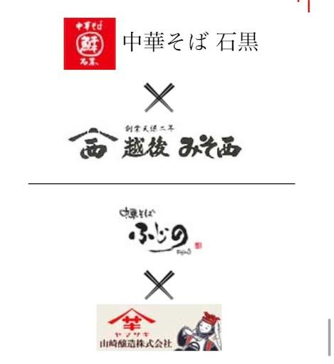 f:id:uenotakumi:20171210155920j:image