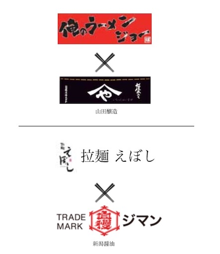 f:id:uenotakumi:20171210155931j:image