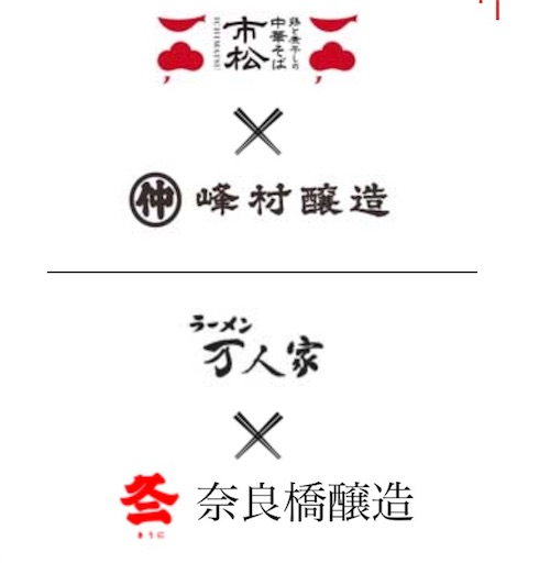 f:id:uenotakumi:20171210160028j:image