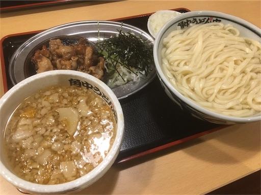 f:id:uenotakumi:20171210165602j:image