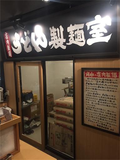 f:id:uenotakumi:20171210171528j:image