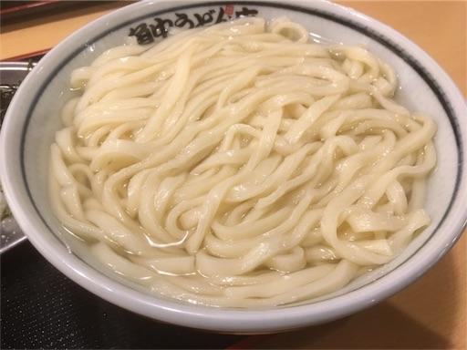 f:id:uenotakumi:20171210172036j:image