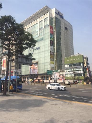 f:id:uenotakumi:20171210204738j:image