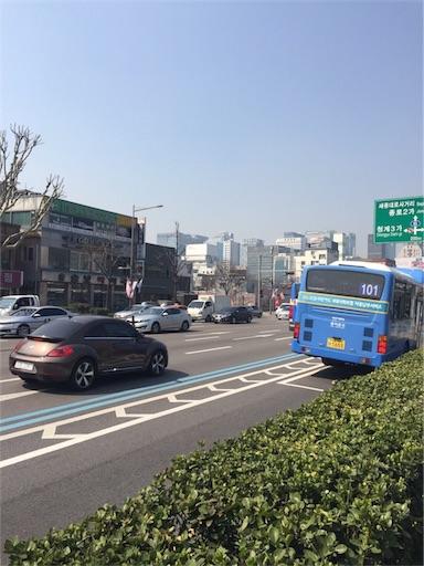 f:id:uenotakumi:20171210204806j:image