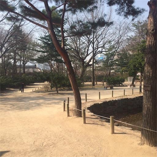 f:id:uenotakumi:20171210220825j:image