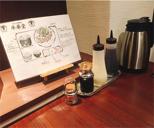 f:id:uenotakumi:20171213004038j:image