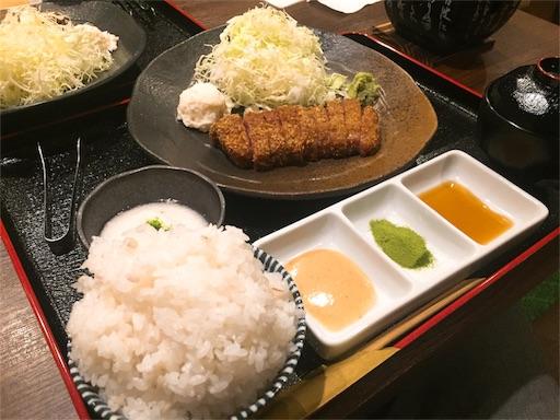 f:id:uenotakumi:20171213005658j:image