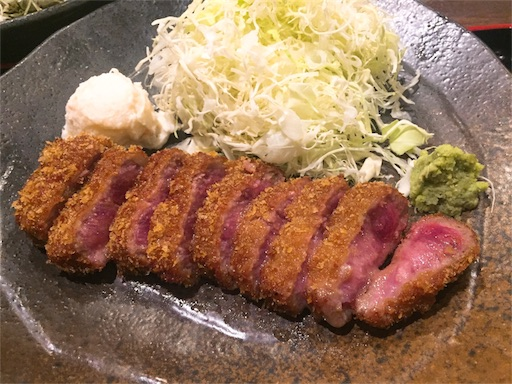 f:id:uenotakumi:20171213005750j:image