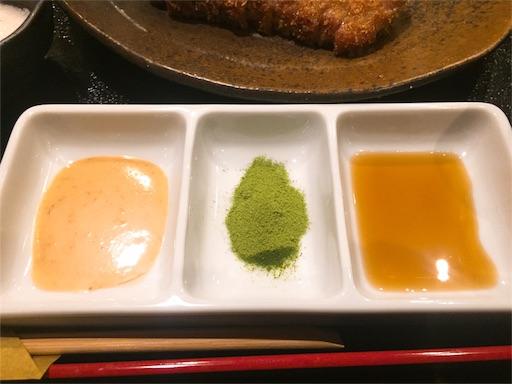 f:id:uenotakumi:20171213005817j:image