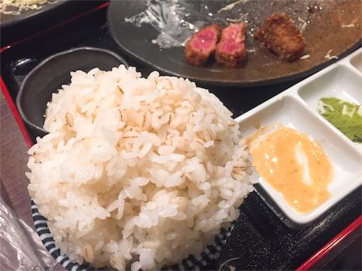 f:id:uenotakumi:20171213011840j:image