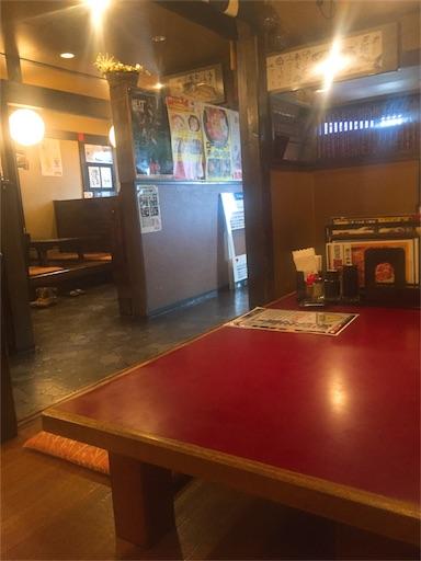 f:id:uenotakumi:20171226214941j:image