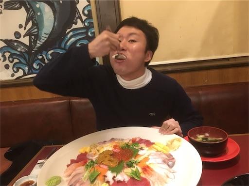f:id:uenotakumi:20171226225128j:image