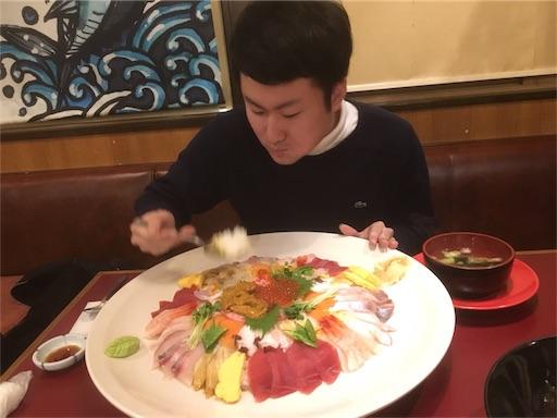f:id:uenotakumi:20171226225410j:image