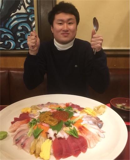 f:id:uenotakumi:20171226225837j:image