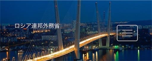 f:id:uenotakumi:20171227125016j:image