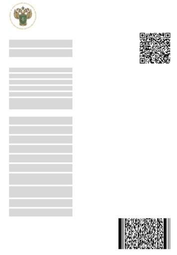 f:id:uenotakumi:20171228020951j:image