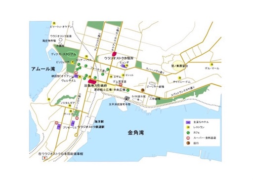 f:id:uenotakumi:20171229083922j:image
