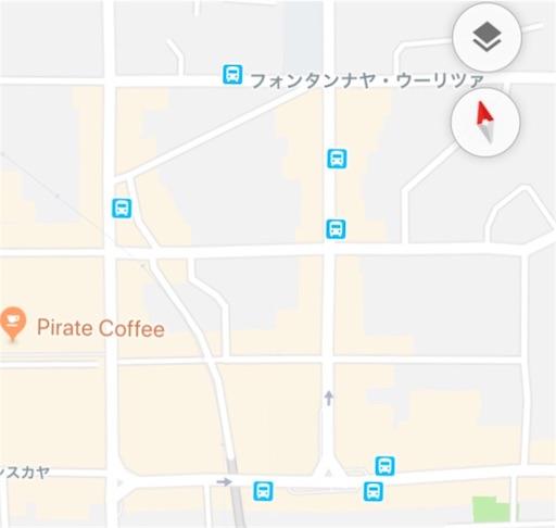f:id:uenotakumi:20171229084827j:image