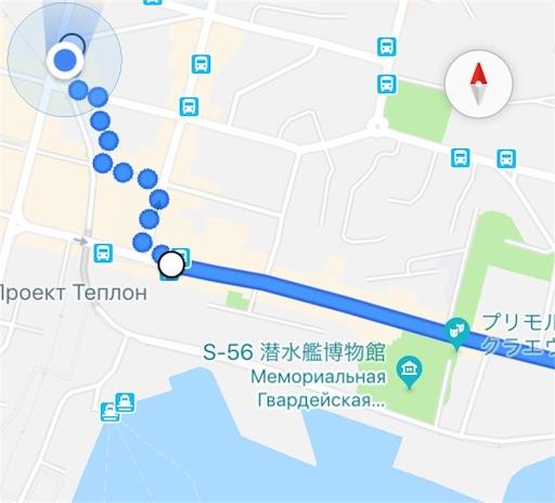 f:id:uenotakumi:20171229094109j:image