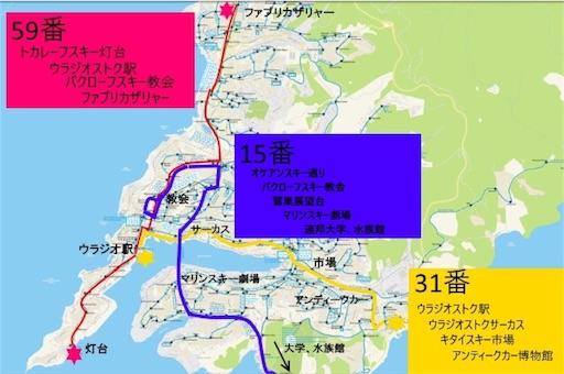 f:id:uenotakumi:20171229100107j:image