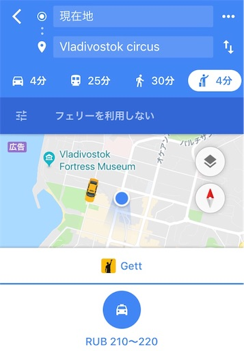 f:id:uenotakumi:20180106160659j:image