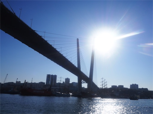 f:id:uenotakumi:20180106211815j:image
